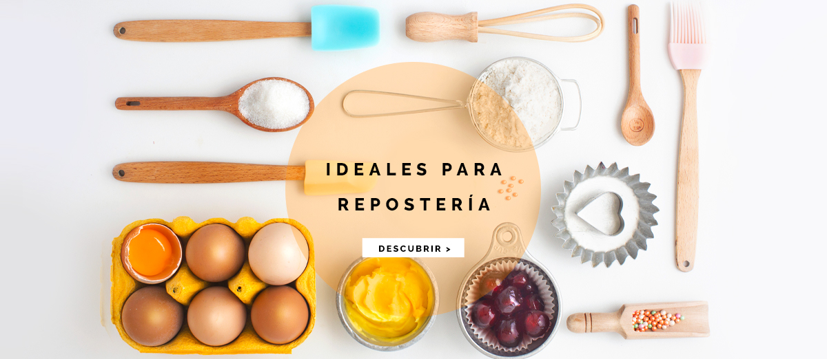 ideali per i dolci Néroliane